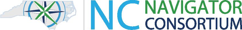 Navigator Logo - For Web